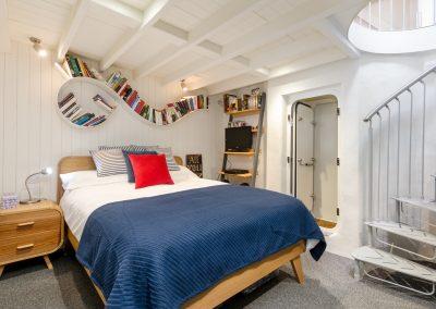 The Boathouse-3